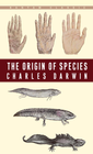 more information about The Origin of Species - eBook