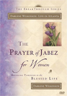 more information about The Prayer of Jabez for Women - eBook