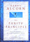 more information about The Purity Principle: God's Safeguards for Life's Dangerous Trails - eBook