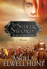 more information about The Silver Sword - eBook Heirs of Cahira O'Connor Series #1