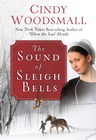 more information about The Sound of Sleigh Bells - eBook