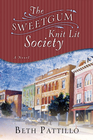 more information about The Sweetgum Knit Lit Society: A Novel - eBook