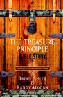 more information about The Treasure Principle Bible Study: Discovering the Secret of Joyful Giving - eBook