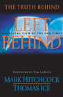 more information about The Truth Behind Left Behind: A Biblical View of the End Times - eBook