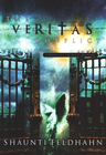 more information about The Veritas Conflict - eBook
