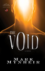 more information about The Void - eBook Truth Chasers Series #3