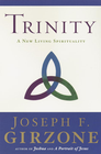 more information about Trinity - eBook