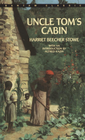 more information about Uncle Tom's Cabin - eBook