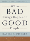 more information about When Bad Things Happen to Good People - eBook