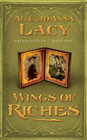 more information about Wings of Riches - eBook