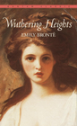 more information about Wuthering Heights - eBook
