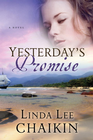 more information about Yesterday's Promise - eBook East of the Sun Series #2