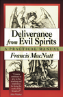 more information about Deliverance from Evil Spirits: A Practical Manual - eBook