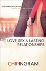 more information about Love, Sex, and Lasting Relationships - eBook