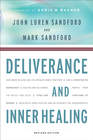 more information about Deliverance and Inner Healing - eBook