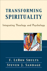 more information about Transforming Spirituality: Integrating Theology and Psychology - eBook