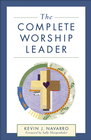 more information about Complete Worship Leader, The - eBook