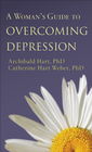 more information about Woman's Guide to Overcoming Depression, A - eBook