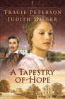 more information about Tapestry of Hope, A - eBook