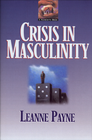 more information about Crisis in Masculinity - eBook