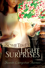 more information about Sometimes a Light Surprises - eBook