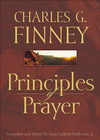 more information about Principles of Prayer - eBook