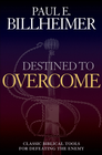 more information about Destined to Overcome: Exercising Your Spiritual Authority - eBook