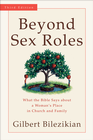 more information about Beyond Sex Roles: What the Bible Says about a Woman's Place in Church and Family - eBook