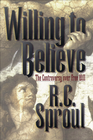 more information about Willing to Believe: The Controversy over Free Will - eBook
