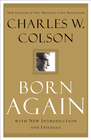 more information about Born Again - eBook