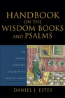more information about Handbook on the Wisdom Books and Psalms - eBook