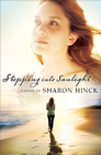 more information about Stepping Into Sunlight - eBook