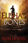 more information about Elisha's Bones - eBook