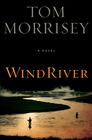 more information about Wind River - eBook