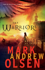 more information about Warriors, The - eBook