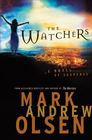 more information about Watchers, The - eBook