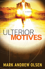 more information about Ulterior Motives - eBook