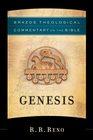 more information about Genesis (Brazos Theological Commentary) -eBook