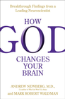more information about How God Changes Your Brain: Breakthrough Findings from a Leading Neuroscientist - eBook