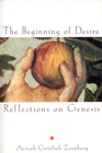 more information about The Beginning of Desire: Reflections on Genesis - eBook