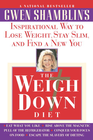more information about Weigh Down Diet - eBook