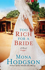 more information about Too Rich for a Bride: A Novel - eBook