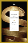 more information about Antony and Cleopatra - eBook