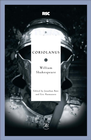 more information about Coriolanus - eBook
