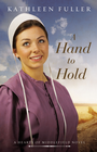 more information about A Hand to Hold - eBook