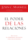 more information about El Poder de las Relaciones (Everyone Communicates, Few Connect) - eBook