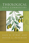 more information about Theological Bible Commentary - eBook