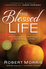 more information about The Blessed Life: Unlocking the Rewards of Generous Living-eBook