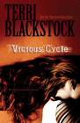 more information about Vicious Cycle: An Intervention Novel - eBook