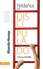 more information about Peldanos del discipulado: A Distinct Focus, Easily Applied to Any Good Discipleship Program - eBook